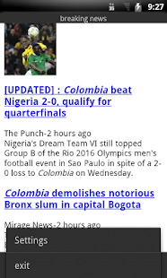 colombia_brk_news - screenshot