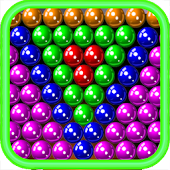 Game Bubble Shooter 2017 Free APK for Windows Phone