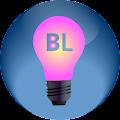 App BlackLight Simulation apk for kindle fire