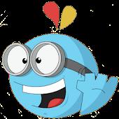App Emoticones para Whatsap Gratis APK for Windows Phone