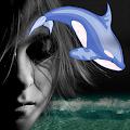 Baleia_Azul_2