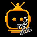 Free India TV guide - TVwiz APK for Windows 8