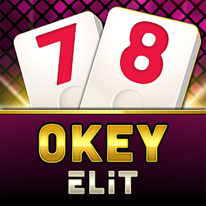 Okey Elit For PC / Windows 7/8/10 / Mac – Free Download