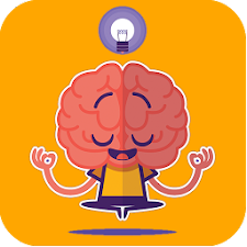Memory Enhancer: Brain Builder
