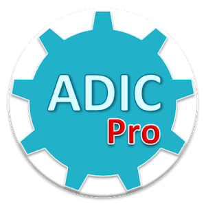 Device ID Changer Pro [ADIC] APK Cracked Download