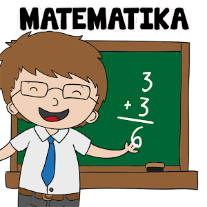 rumus matematika super android apps on google play clip art school house pics clip art school house image