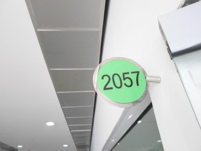 locales en arriendo sevilla 594-12777