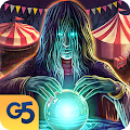 Download Android Game Dark Arcana: The Carnival for Samsung
