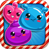 Download Lollipop Candy - Sweet Candy APK for Android Kitkat