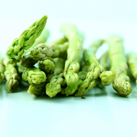 Asperagus by Vineet Johri - Food & Drink Fruits & Vegetables ( vkumar, tasty, green, healthy eating, asperagus, 5aday, vegetable )