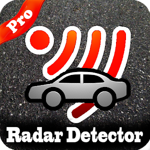 Police Speed Camera Radar Detector : All Countries For PC / Windows 7/8/10 / Mac – Free Download