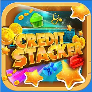 CreditStacker For PC