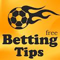 App Free Betting Tips version 2015 APK