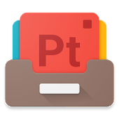 Download Periodic Table APK for Laptop