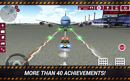 Airport Simulator 2 - screenshot