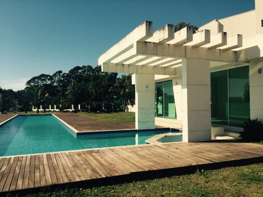 Metta Imobiliária - Terreno, Florianópolis - Foto 6