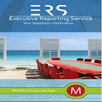 Executive Reporting Service APK Image
