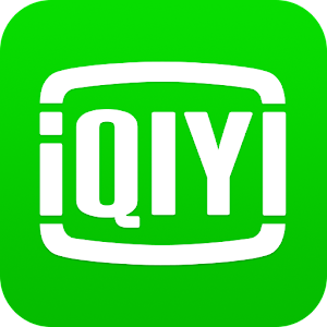 IQIYI app for android