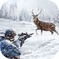 Game Deer Hunting in Hunter Valley APK for Kindle