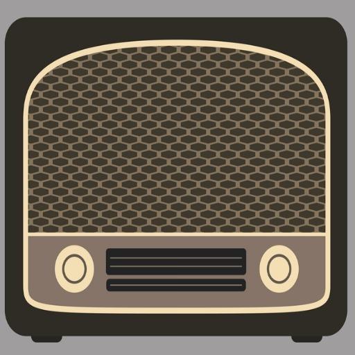 Android aplikacija Rock Radio Beograd na Android Srbija
