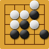Download Go King APK to PC