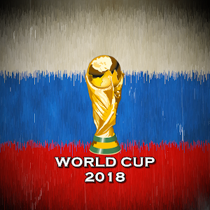 World Cup 2018 - Live Scores & Fixtures For PC / Windows 7/8/10 / Mac – Free Download