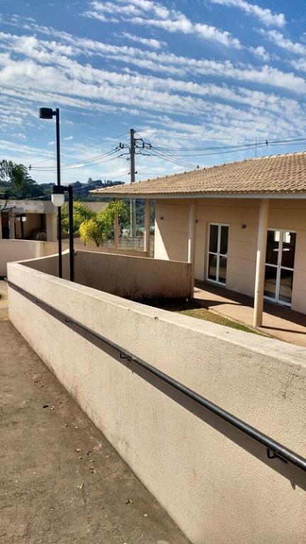 Apartamento à Venda - Jardim Petrópolis