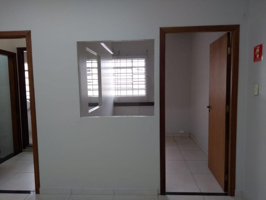 Loja e sobreloja à venda, 80 m² total  por R$ 500.000 - Centro - Santo André/SP
