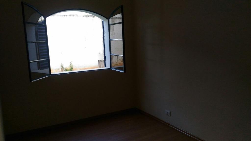 [Apartamento residencial para venda e locação, Vila Virgínia, Jundiaí.]