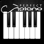 Perfect Piano for TV Icon