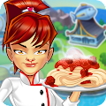 Game Cooking Games - Restaurant Games & Food Chef Game APK for Windows Phone