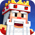 Free Guide Craft Royale Pixels 2017 APK for Windows 8