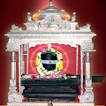 Vemulawada Maha Shiva Ratri