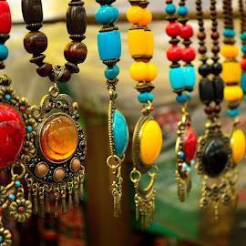 Jewelry by Avijit Saha - Artistic Objects Jewelry ( jewelry,  )