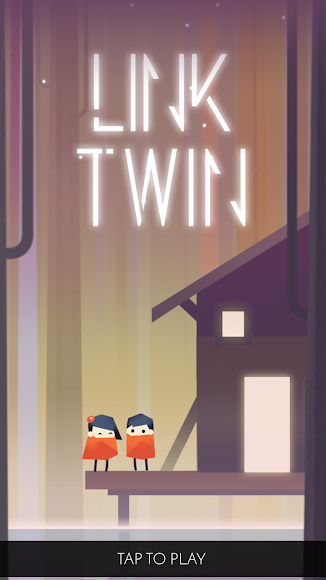 Link Twin 1.1.1