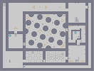Thumbnail of the map '16-4 - House of fear'