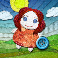 Patchwork The Game For PC (Windows And Mac)