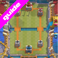 App Guide Clash Royale APK for Kindle