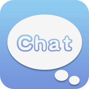 Century Chat For PC / Windows 7/8/10 / Mac – Free Download