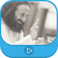 Live Satsang with Sri Sri