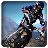 Download Bikers 3D APK for Laptop