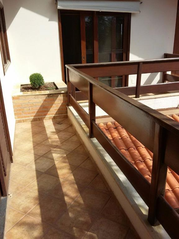 Casa Condominio Estancia Paraiso   D.Lange Imóveis em Campinas