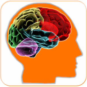IMPROVE YOUR MEMORY PLUS For PC / Windows 7/8/10 / Mac – Free Download