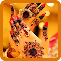 App Mehndi Designs 2017 apk for kindle fire