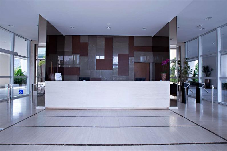 Sala à Venda - Pinheiros