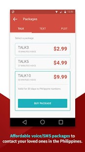 Free Talk2 APK for Windows 8