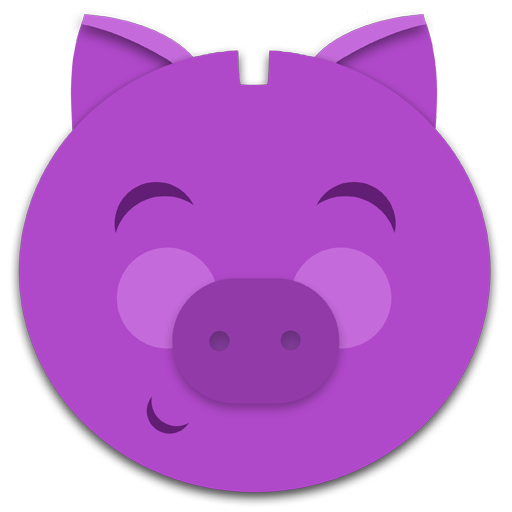 Piggy: All Mutual Funds in One (app)