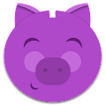 Piggy: All Mutual Funds in One APK for Ubuntu