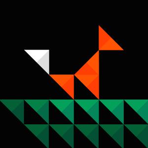 Qixel Pro : Pixel Art Maker For PC