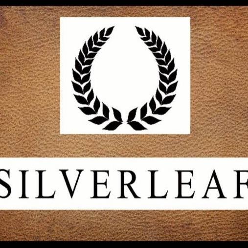 Samrup Collection-Silverleaf, Hadapsar, Hadapsar logo